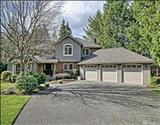 Primary Listing Image for MLS#: 1251736