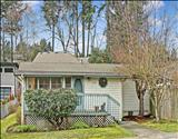 Primary Listing Image for MLS#: 1252836
