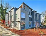 Primary Listing Image for MLS#: 1258036