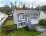 Primary Listing Image for MLS#: 1258536