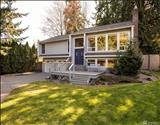 Primary Listing Image for MLS#: 1262136