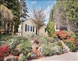 Primary Listing Image for MLS#: 1264436