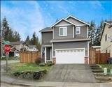 Primary Listing Image for MLS#: 1265836