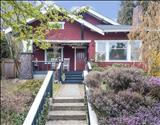 Primary Listing Image for MLS#: 1266236
