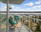 Primary Listing Image for MLS#: 1266736