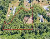 Primary Listing Image for MLS#: 1268736