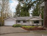 Primary Listing Image for MLS#: 1269436
