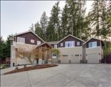 Primary Listing Image for MLS#: 1273536