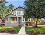 Primary Listing Image for MLS#: 1276236