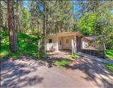 Primary Listing Image for MLS#: 1278936