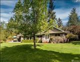 Primary Listing Image for MLS#: 1286036