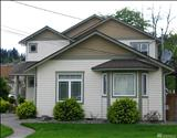 Primary Listing Image for MLS#: 1290636