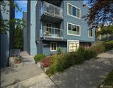 Primary Listing Image for MLS#: 1291336