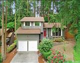 Primary Listing Image for MLS#: 1293536