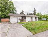 Primary Listing Image for MLS#: 1293936