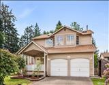 Primary Listing Image for MLS#: 1299936