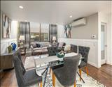 Primary Listing Image for MLS#: 1301036
