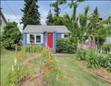 Primary Listing Image for MLS#: 1303136
