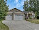 Primary Listing Image for MLS#: 1304936