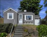 Primary Listing Image for MLS#: 1305136