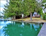 Primary Listing Image for MLS#: 1305936