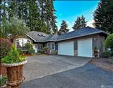 Primary Listing Image for MLS#: 1307336