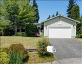 Primary Listing Image for MLS#: 1311336
