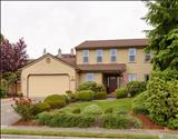 Primary Listing Image for MLS#: 1311736