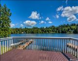 Primary Listing Image for MLS#: 1312636