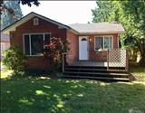 Primary Listing Image for MLS#: 1317536
