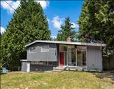 Primary Listing Image for MLS#: 1321636