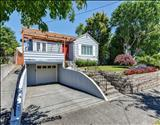 Primary Listing Image for MLS#: 1326436