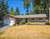 Primary Listing Image for MLS#: 1329536