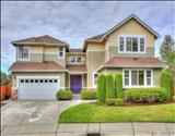 Primary Listing Image for MLS#: 1337536