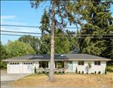 Primary Listing Image for MLS#: 1338536