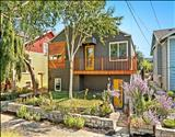 Primary Listing Image for MLS#: 1341536
