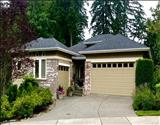 Primary Listing Image for MLS#: 1343836