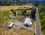 Primary Listing Image for MLS#: 1344336