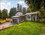 Primary Listing Image for MLS#: 1347636
