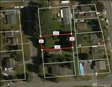 Primary Listing Image for MLS#: 1352036