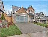Primary Listing Image for MLS#: 1352436