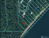 Primary Listing Image for MLS#: 1352636