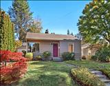 Primary Listing Image for MLS#: 1355236