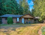 Primary Listing Image for MLS#: 1356736
