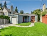 Primary Listing Image for MLS#: 1357536