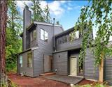 Primary Listing Image for MLS#: 1360036