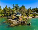 Primary Listing Image for MLS#: 1362936