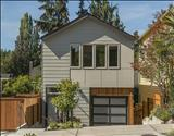 Primary Listing Image for MLS#: 1364736