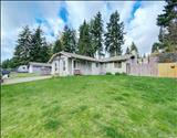 Primary Listing Image for MLS#: 1368936