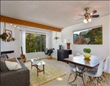 Primary Listing Image for MLS#: 1370236